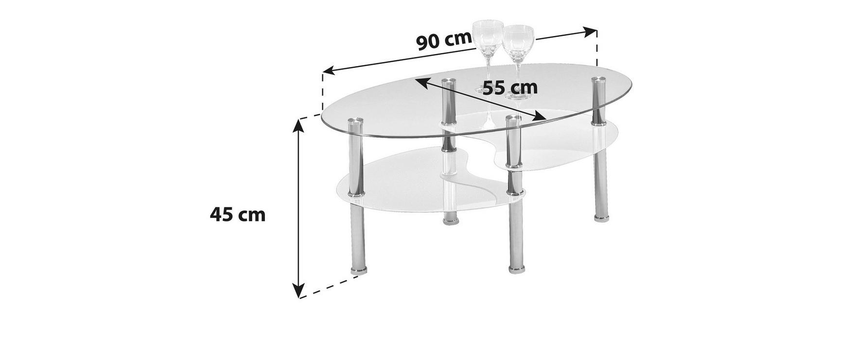 konferencny-stolik-saba-cira-cierna-konvencny-kov-sklo